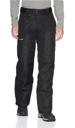 Arctix 1900 Men's Insulated Snow Pants