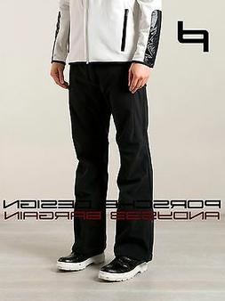 700$ adidas Porsche Design Sport P5000 Men Winter Pants Snow