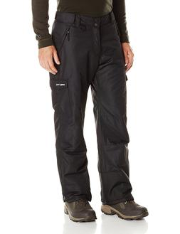 Arctix Men's Snow Sports Cargo Pants  sz XL