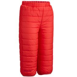 Columbia Baby Snow Pants  3-6 Months