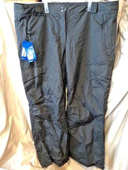 439d47fb7c Slalom Water Resistant Insulated Men s Snow Gaitor w Access