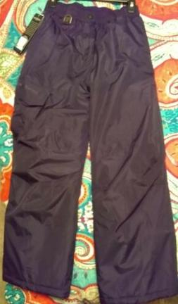 Zeroxposur Men's Snow Pants Size L