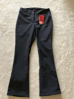 The North Face Apex STH Snow Ski Women's Black Pants Regul