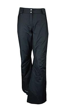 Columbia Arctic Trip Omni-Heat Womens Snow Ski Pants
