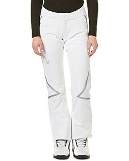 Columbia Women's Arctic Trip Snow Pants