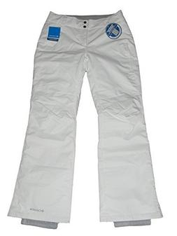 COLUMBIA Women's Arctic Trip Snow/Ski Pants  Large Regular/W