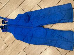 childrens london fog snow pants 4T