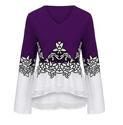 vermers Clearance Fashion Plus Size Clothing for Women Women
