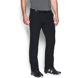Under Armour Men's ColdGear Infrared Match Play Pants – St
