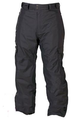 gxt elite men s insulated waterproof winter