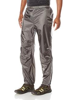 Outdoor Research Men's Helium Pants, Pewter, X-Large