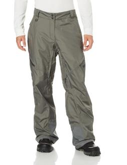 Outdoor Research Men's Igneo Pant, Pewter/Charcoal, X-Large
