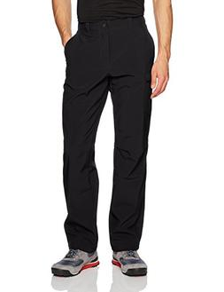 White Sierra Women's 29-Inch Inseam Full Moon Softshell Pant