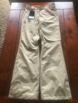 Oakley Jackpot 10K BioZone Winter Snow Pants for Men size S