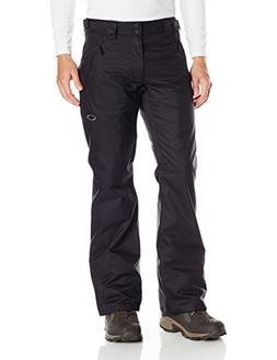 Oakley Men's Jackpot 2 BZS Pants, Large, Jet Black