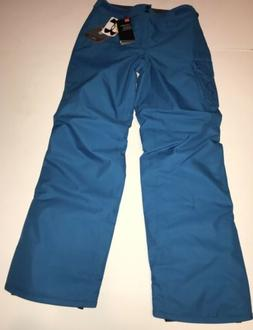 Under Armour KIDS SNOW/SKY PANTS Waterproof Size YMD $99