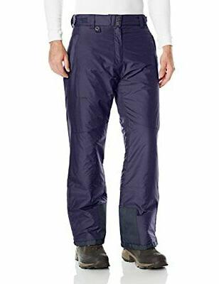 1900 men s insulated snow pants