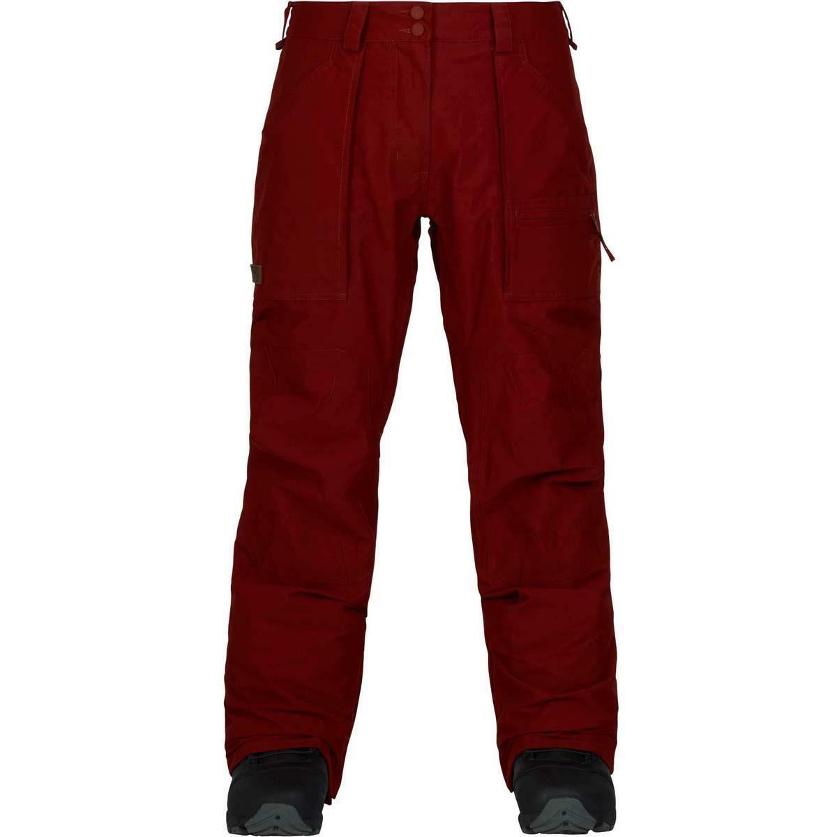 2018 nwt mens southside snow pants 180