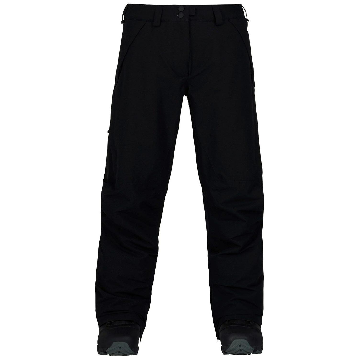 2018 nwt mens vent snow pants 200