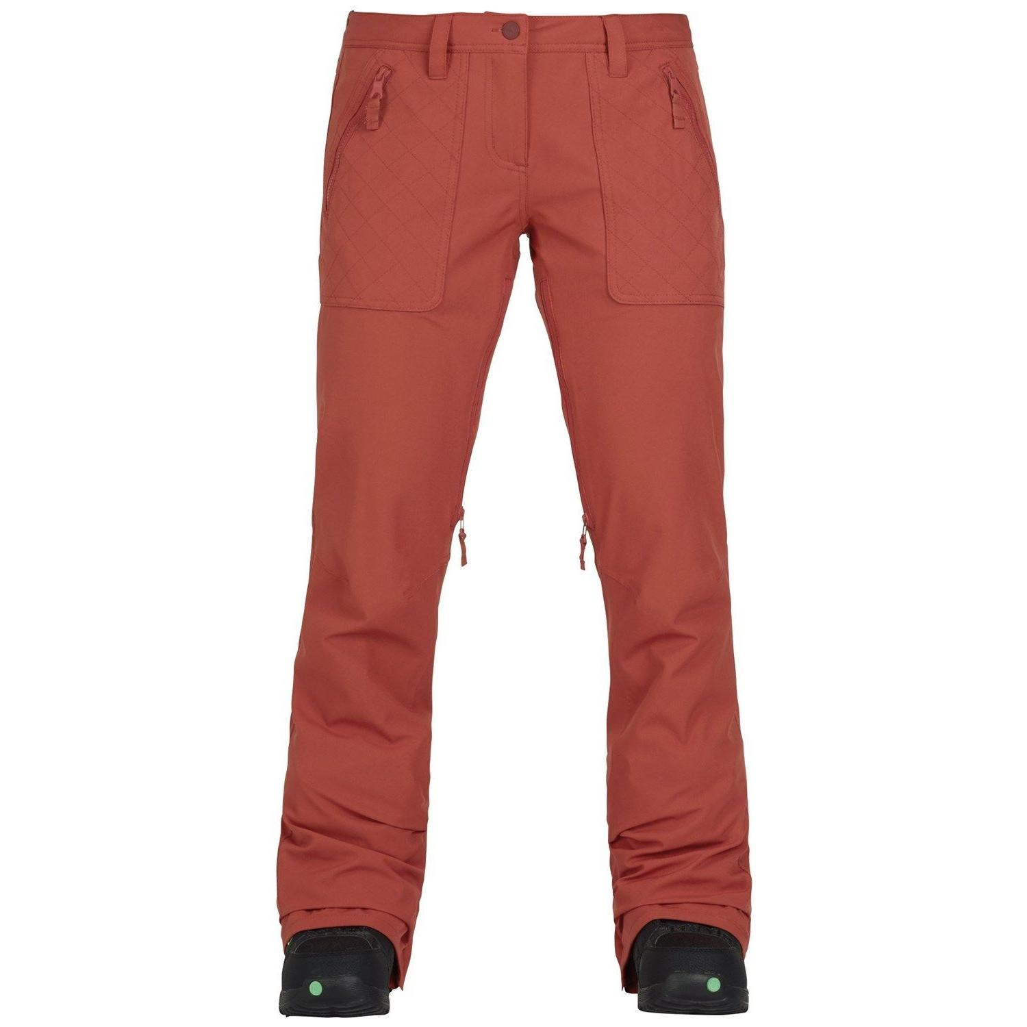 2018 nwt womens vida snow pants 160