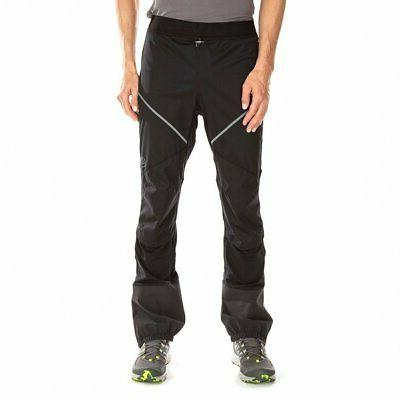 65 percent off retail aero pant men