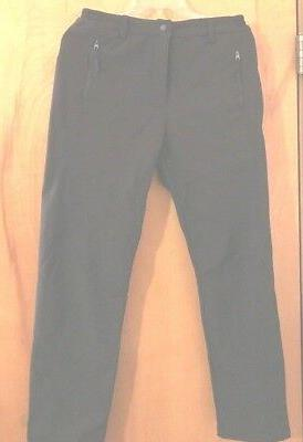 Geval Womens Outdoor Snow Pants XS - New - Ship Free