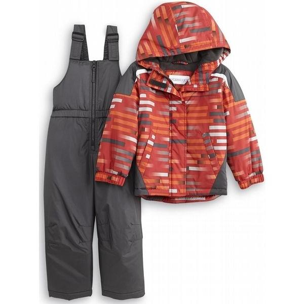7f0cd8de9 Boys  Outerwear Jackets   Coats Snow Pants