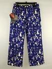 NWT Girl's Under Armour Storm2 Snow Pants Youth M Purple Yel
