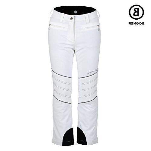 bekki3 insulated ski pant