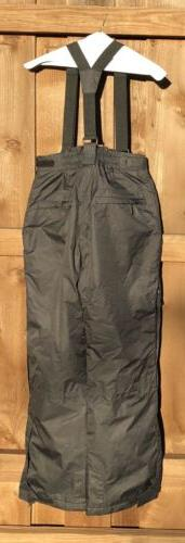 Trespass Bezzy Pants TP50