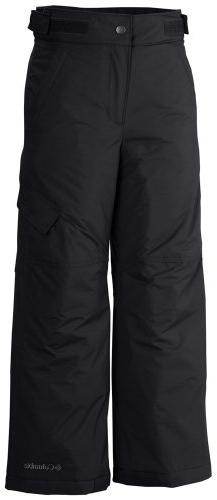 big ice slope ii pant