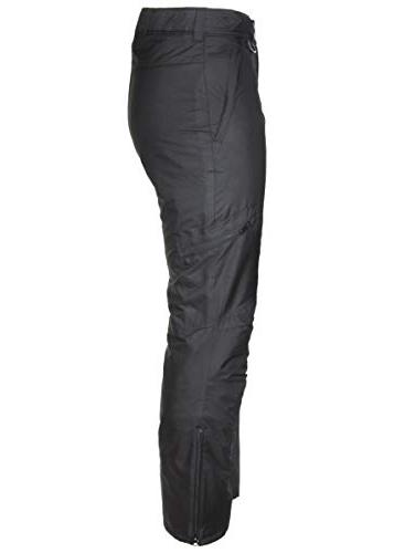 Arctic Quest Insulated Pants, L