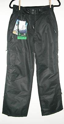 board wear snowboarding pants nwt