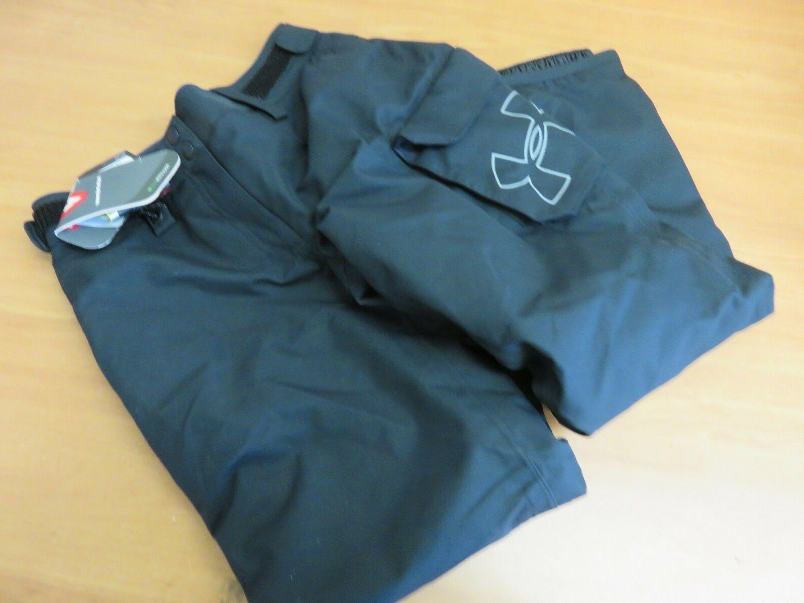 Under Armour Chutes Winter Pants Small