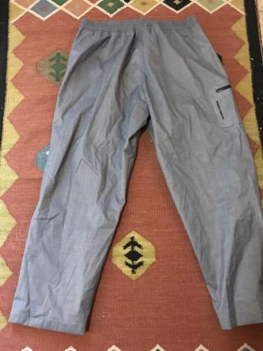Under Armour Cold Infrared Pants
