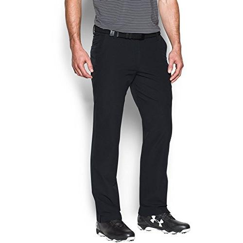 coldgear infrared match play pants
