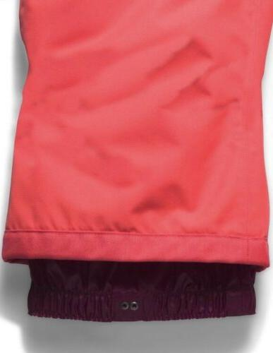Infrared Snow Pants 1280895-963 M