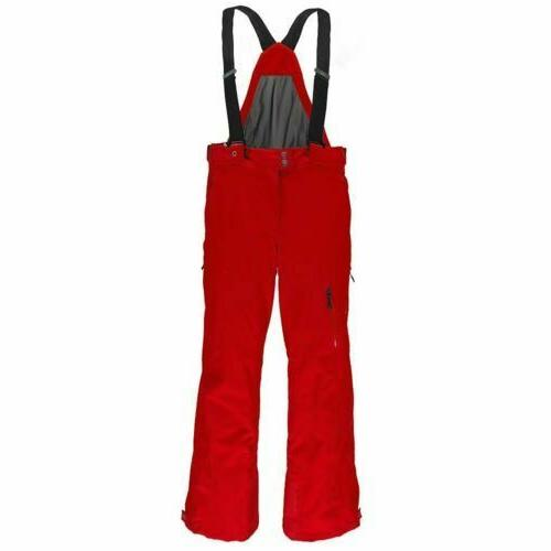 Spyder Dare Ski 20K/20K Pants