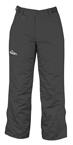 WhiteStorm Elite Women's Cargo Snowboard Pants