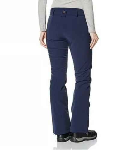 Bogner Pants NWT Lindy Pant Blue Snow Pants
