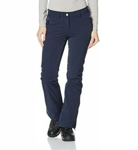 fire ice womens pants 12 nwt lindy