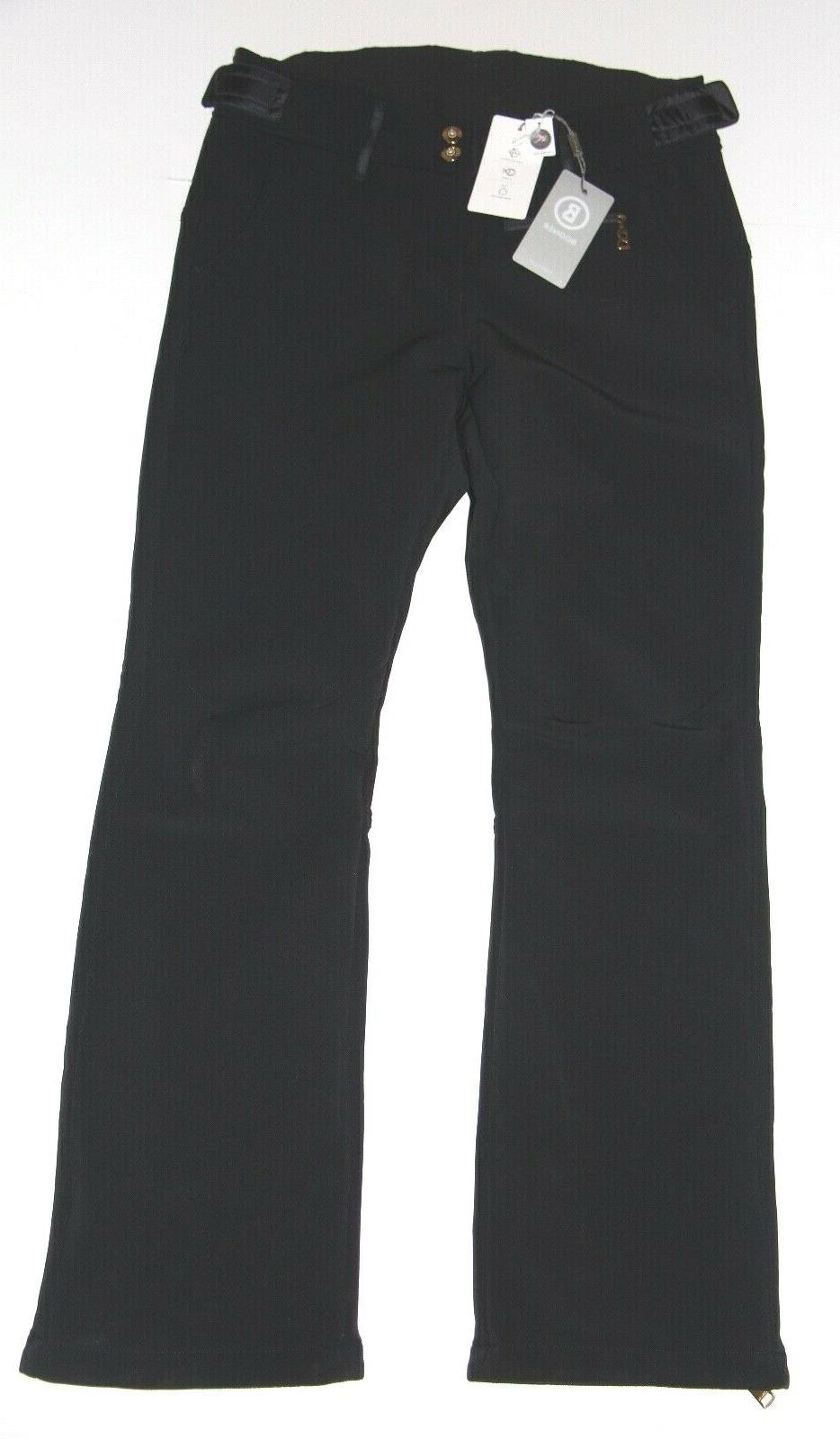 Bogner Hailey Ski Pant - EU Small NEW
