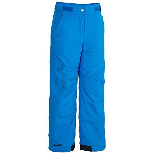ice slope ii pant