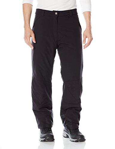inseam toboggan insulated pants