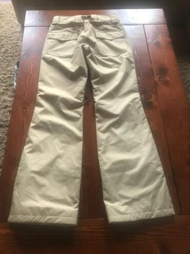 Oakley Jackpot 10K BioZone Winter Pants Men size