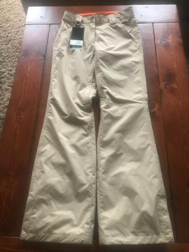 jackpot 10k biozone winter snow pants