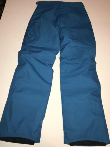 Under Armour PANTS Waterproof YMD $99