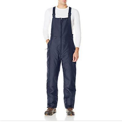 Bib Overall Snow Pants Water