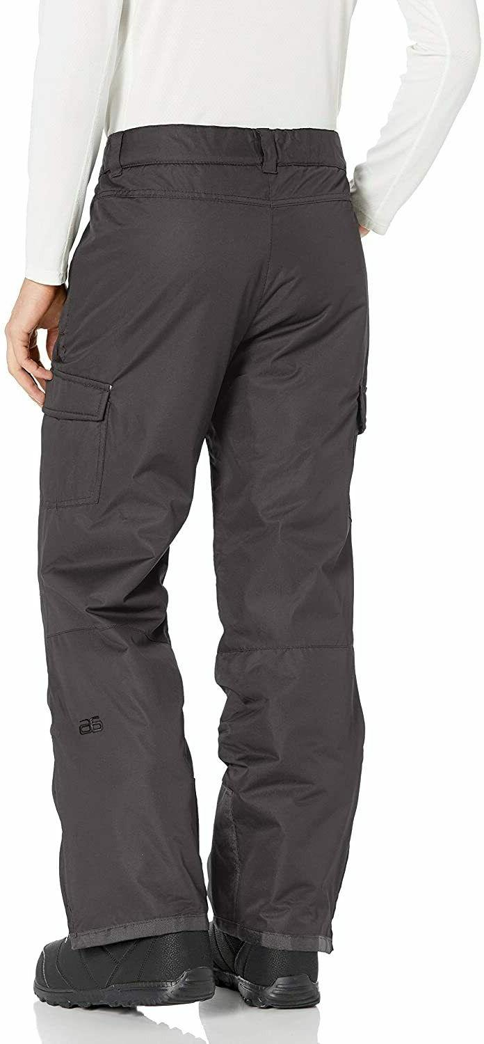 Sports Pants to