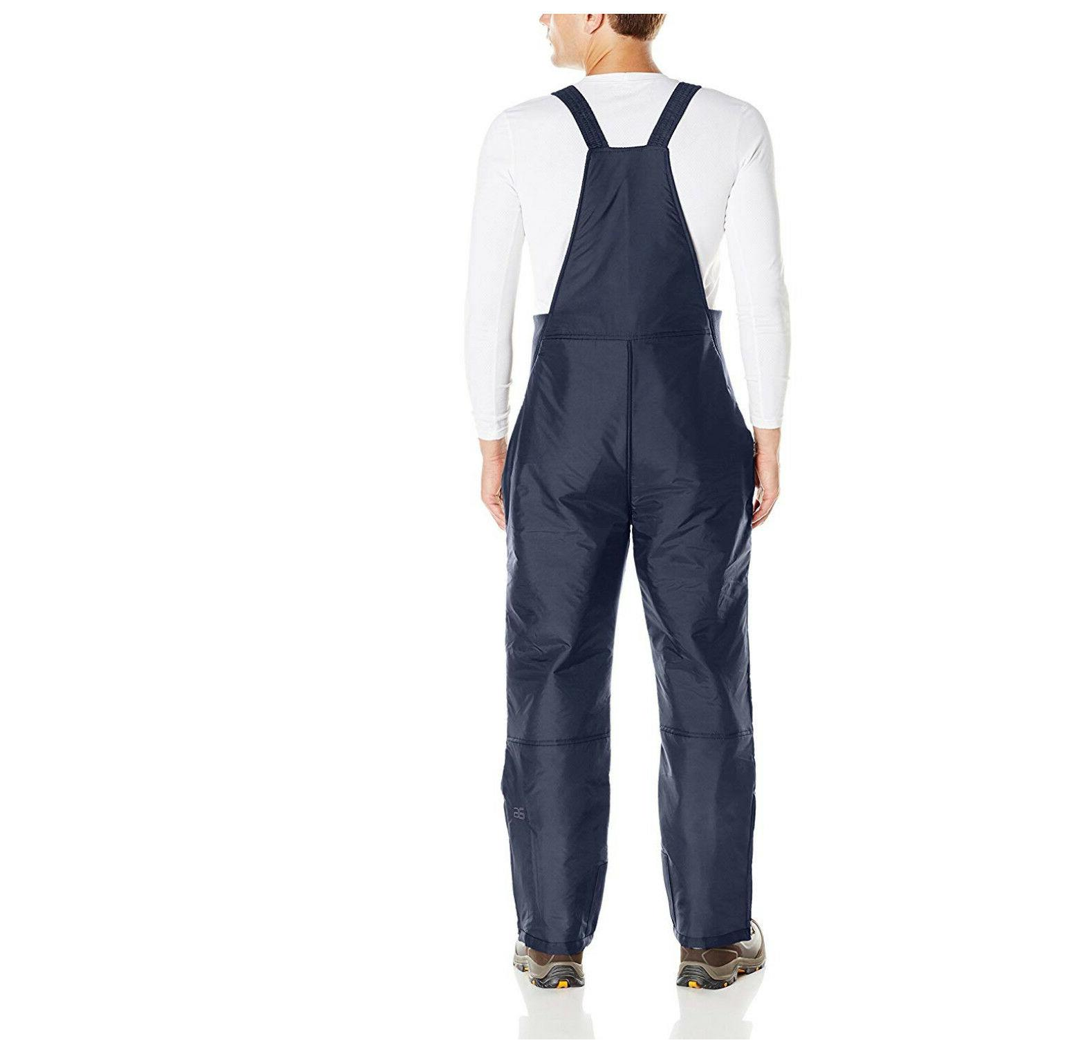 Arctix Essential Overall Pants __ pants